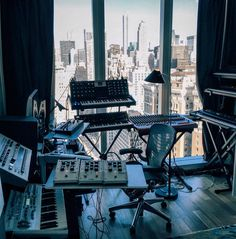 Music producer Istanbul - New York | For business inquiries…