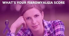According to the National Fibromyalgia and Chronic Pain Association, it takes an average of 5 years for a patient with fibromyalgia to get a proper diagnosis. For many, getting a diagnosis of fibromyalgia means that they are finally able to put a name to symptoms they have had for years without a clear indication of …