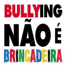 Resultado de imagem para não ao bullying