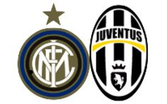 INTER JUVENTUS LIVE STREAMING HD ITA #inter #juve #seriea #streaming #calcio