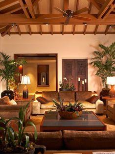 Captivating Plan 15626GE: Stunning Rustic Craftsman Home Plan | Interiors, Craftsman  And Beams