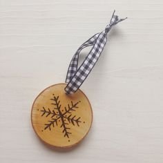 Last call to order our handmade ornaments in time for Christmas!  @blhome