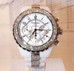 CC watch