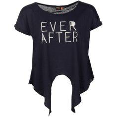 Only T-Shirt Emmelie is onderdeel van mijn perfecte #berdenoutfit! Daarom doe ik mee met deze actie! http://bit.ly/berdenoutfit