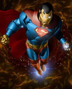 Arte Do Superman, Jumanji Movie, Motion Images, Tee Shirt Designs, Live Wallpapers, Cool Drawings, Marvel Dc, Fantasy Art, Eye Candy
