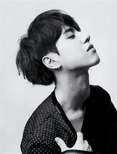 Fanfic / Fanfiction Cuidarei de você (imagine Yugyeom - Got7) - Capítulo 7 - Quer namorar comigo?(hot)