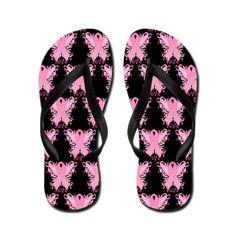 972f4ac0e73021 180 Best flip flops images
