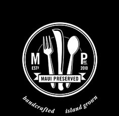 Online Store / Purchase Maui Preserved Products // Great deals!  USPS Shipping!