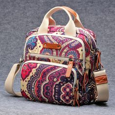 Arrival Fashion Baby Diaper Bag Women Tote Multi Layer Maternity Bag For Mom Baby Care bolsa maternidade Baby Nappy Bag Buy Backpack, Diaper Bag Backpack, Baby Nappy Bags, Nurse Bag, Stroller Bag, Hobo Bag, Models, Purses, Couture Sac