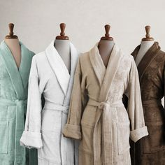 64711780fa 17 Best Robe like a Boss! images