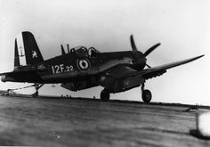 https://flic.kr/p/pXwLxg   Ray Wagner Collection Image   PictionID:41546226 - Title:Ray Wagner Collection Image - Catalog:16_000443 Vought F4U-7 123722 12F Rench Navy - Filename:16_000443 Vought F4U-7 123722 12F Rench Navy.tif - - - - Image from the Ray Wagner Collection.  Ray Wagner was Archivist at the San Diego Air and Space Museum for several years and is an author of several books on aviation --- ---Please Tag these images so that the information can be permanently stored with the…