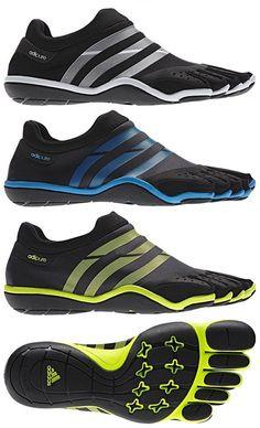 98d52ae0af559d adipure trainer Adidas!!