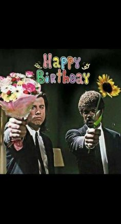 Best Birthday Quotes : - Happy Birthday Funny - Funny Birthday meme - - Best Birthday Quotes : (notitle) The post Best Birthday Quotes : appeared first on Gag Dad. Birthday Quotes Funny For Him, Birthday Wishes For Men, Happy Birthday Man, Sister Birthday Quotes, Happy Birthday Images, Birthday Messages, Birthday Greetings, Humor Birthday, Birthday Kids