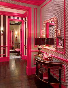 Victoria Secrets, Victoria Secret Bedroom, Victoria Secret Store, Victoria Secret Fashion, Living Room Decor, Bedroom Decor, Barbie Room, Glam Room, Barbie Dream House