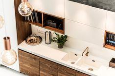 Kitchen Countertops, Double Vanity, Bathroom, Washroom, Full Bath, Bath, Bathrooms, Double Sink Vanity
