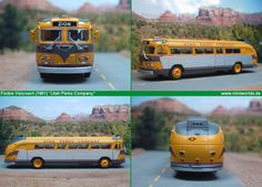 "BusTalk :: View topic - ""The Buses With No Windows In The Back"""