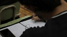 Jornadas de reflexión sobre prácticas de enseñanza de la Lengua y la Literatura en las escuelas secundarias