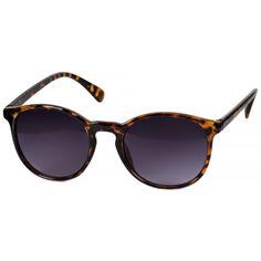 D'Angelo női napszemüveg A-Z75P #napszemüveg #fashion #sunglasses #summer #nyár #trend #divat