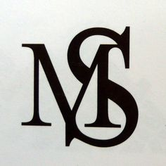 ms logo design - Google Search