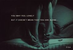 Get a Collection of sad quotes with sad quotes images and wallpapers.Sad love quotes feeling so lonely wallpapers and quotes for all visit http://8jig.com