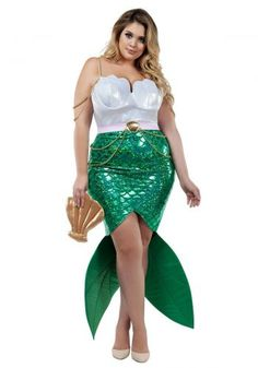 top 19 sexy plus size halloween costumes for women 2018