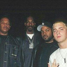 Dre, Snoop, Ice Cubec and Eminem Hip hop songs is a component associated with Arte Hip Hop, Hip Hop Art, Mode Collage, Estilo Cholo, Estilo Hip Hop, Hip Hop Classics, Mode Poster, Rap Wallpaper, Slim Shady
