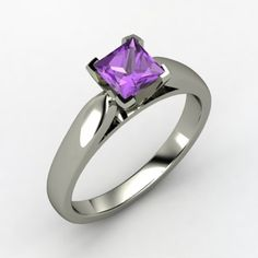More expensive...but pretty?