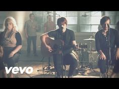 Leeland - I Wonder - YouTube Music