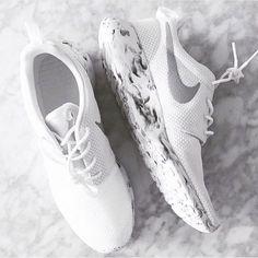 N/A Adidas Women's Shoes - amzn.to/2hIDmJZ