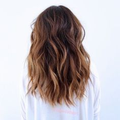 Image de hair, hairstyle, and brown