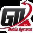 Download GTL Mobile System for TSP V 2.6.6:        Here we provide GTL Mobile System for TSP V 2.6.6 for Android 4.2++ Global Transportation & Logistics Mobile System for Transportation Service ProvidersSoftware is designed for United Software existing customers to manage and view data from the in-house HHG Moving & Storage...  #Apps #androidgame #Inc., #UnitedSoftwareSolutions  #Business http://apkbot.com/apps/gtl-mobile-system-for-tsp-v-2-6-6.html