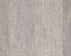 Quality flooring solutions from Carpet Court include timeless timber and versatile multilayer hybrid, along with carpet, laminate and vinyl planks. Oak Laminate Flooring, Hardwood Floors, Planks, Carpet, Bathrooms, Decor Ideas, Wood Floor Tiles, Bathroom, Bath Room