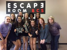 These ladies were caught breaking out their friend from prison!