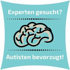 http://www.autismusjobboerse.de