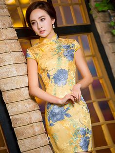 chinese style miao mei women dress chinese women traditional