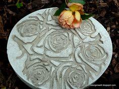 sehr schöne idee in cement