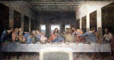 Conspirações: A História Secreta de Jesus [Dublado] Documentário #Documentario #Documentario17