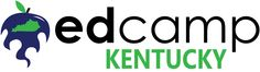 EdCamp KY, Oct. 25, 2014 be there!