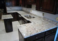 Backsplash Queen Beige Marble Subway Tile With White