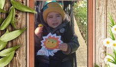 Little Starters Early Learning Centre | Team Super ENVIRO #Enviroweek