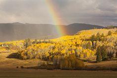 Landscape Photography by Vicki C.