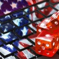 Gambling in America Seen as a Good Thing Online Gambling, Online Casino, American Casino, Scratch Off Tickets, Social Games, Sports Betting, News Stories, Politicians, Rear View