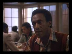 A Piece Of The Action (1977) movie trailer (Sidney Poitier, Bill Cosby, James Earl Jones)