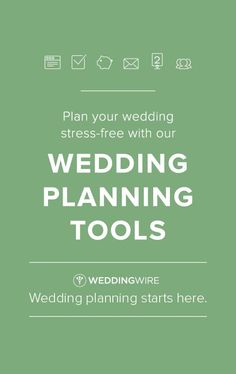 How To Hire A Wedding Florist  Practical Wedding Florists And