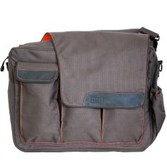 Diaper Dude Messenger II Bag, Brown Diaper Dude http://www.amazon.com/dp/B002VEDQQS/ref=cm_sw_r_pi_dp_b0hRtb10B4251AN2