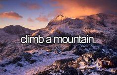 Mt kan-irag to sirao peak cebu
