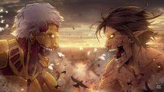 Attack On Titan season 2 khiến fan hụt hẫng khi chỉ có 12 tập