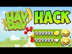 hay day mod apk android hay day hack no human verification hay day new version mod apk hay day generator without human verification mod game hay day hay day mod 2018 hay day coin hack hay day unlimited diamonds hay day mod ios hay day mod apk hack Hay Day App, Hay Day Cheats, Point Hacks, Play Hacks, App Hack, Game Resources, Android Hacks, Hack Online, Ipad