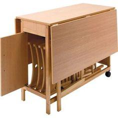 Fold Away Dining Chairs Ikea