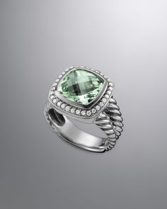 http://harrislove.com/david-yurman-11mm-prasiolite-albion-ring-p-6679.html